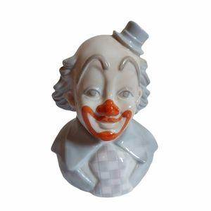 Musical Clown